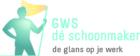 GWS dé schoonmaker