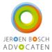 Jeroen Bosch Advocaten - Jeroen Bosch Advocaten