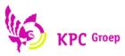 KPC Groep - Kpc Groep