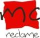 MC Reclame - Mc Reclame