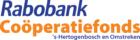 Rabobank 's-Hertogenbosch en Omstreken