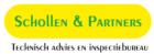 Technisch Advies- en Inspectiebureau Schollen & Partners