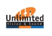 Unlimited Vision & Sound - Unlimited
