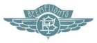 BeemFlights - Beemflights