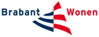 Brabant Wonen - Logo Brabantwonen