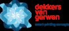 Drukkerij Dekkers van Gerwen - Logo Dekkers Van Gerwen