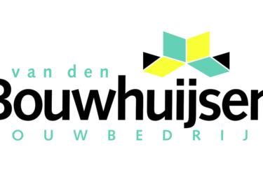 Bouwbedrijf Van Den Bouwhuijsen