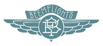Beemflights