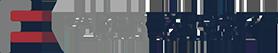 Faberexposize Logo