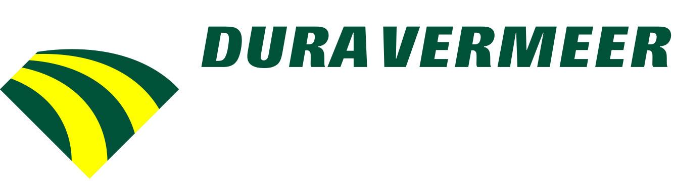 Dura Vermeer Infra Regionale Projecten