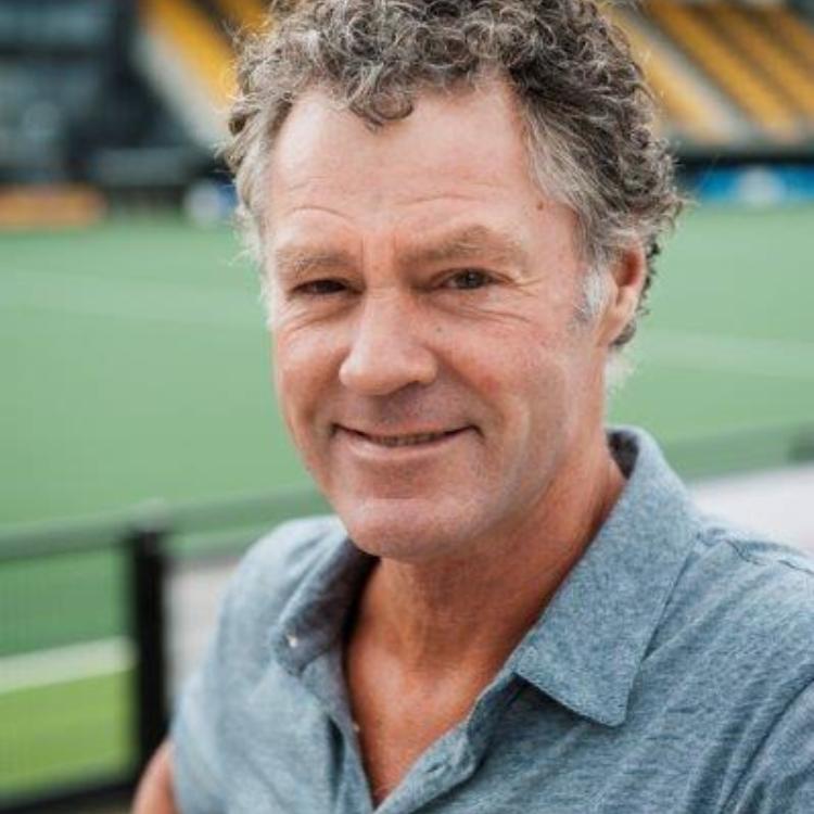 Peter Lindsen