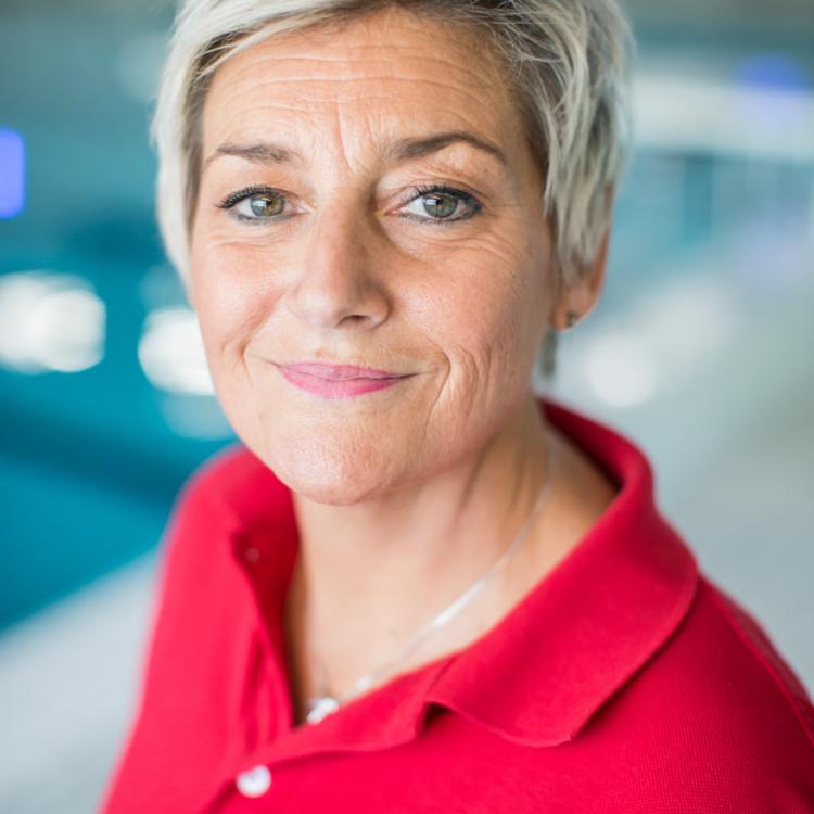 Karin Pardoel