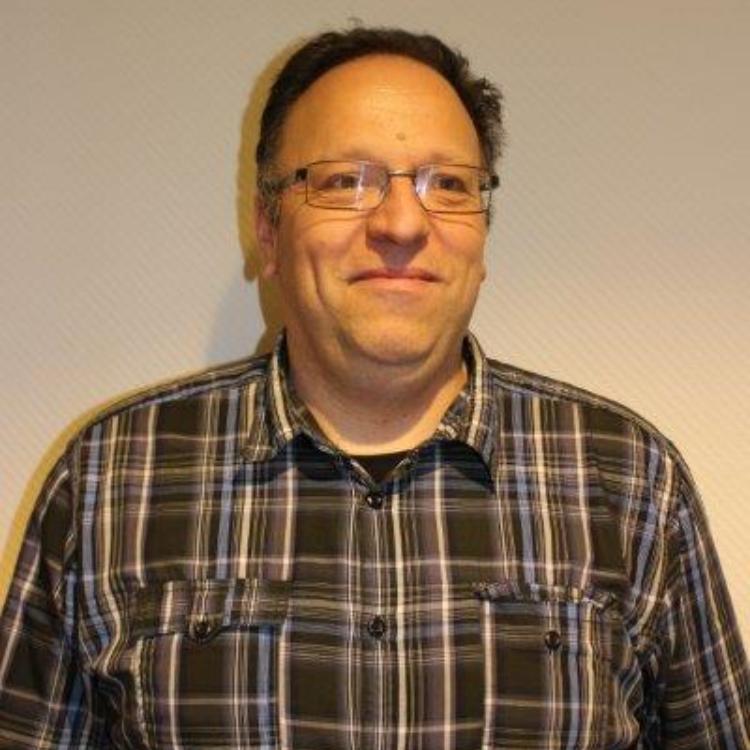 Erwin Gerritsen