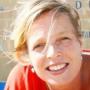Ellen de Roos