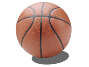 Basketbalvereniging De Kruiskamp