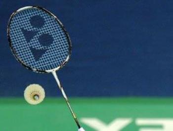 Badmintongeneral300