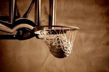Basketbal Algemeen