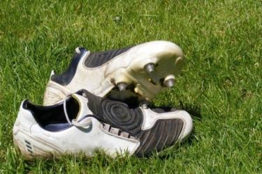 Voetbal, Wandel voetbal