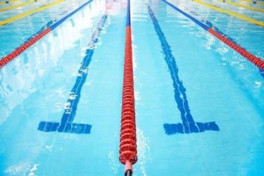 Zwemles 50+