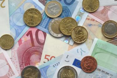 Euro Geld E1458380054999