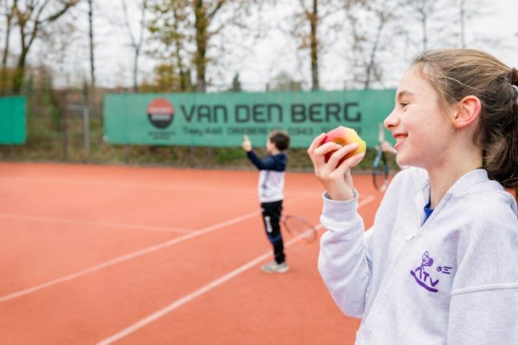 Met Team:Fit naar een gezondere sportomgeving