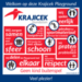 Krajicek-waardenbord.png#asset:5992:thumb150x100fit