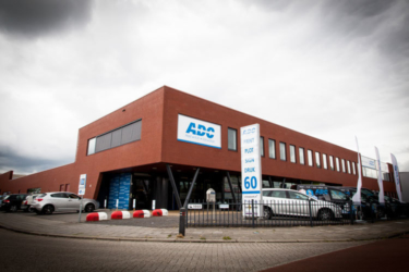 ADC Reproservice adviseert OSS-Volo
