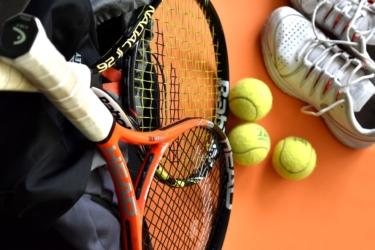 Tennis 3556179 1280