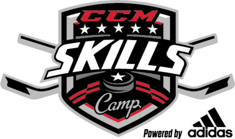 Jeugdijshockey op topniveau met CCM Skills Camp in Sportiom