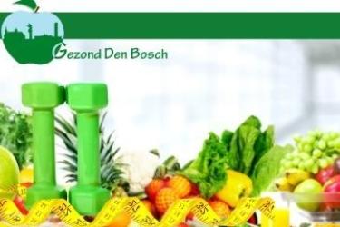 Gezond Denbosch