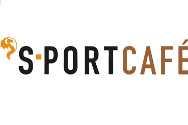 ´S-PORTCAFÉ Special Edition vrijdag 3 februari 2017