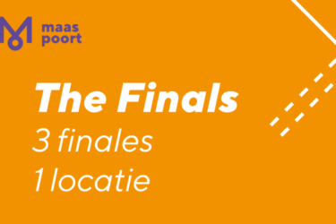 The finals 01