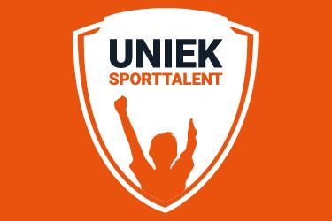Verkiezing Uniek Sporttalent van start!