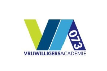 Workshops voor medewerkers die verantwoordelijk zijn voor verenigingszaken en verzekeringen