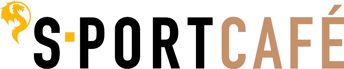 S-PORTCAFE