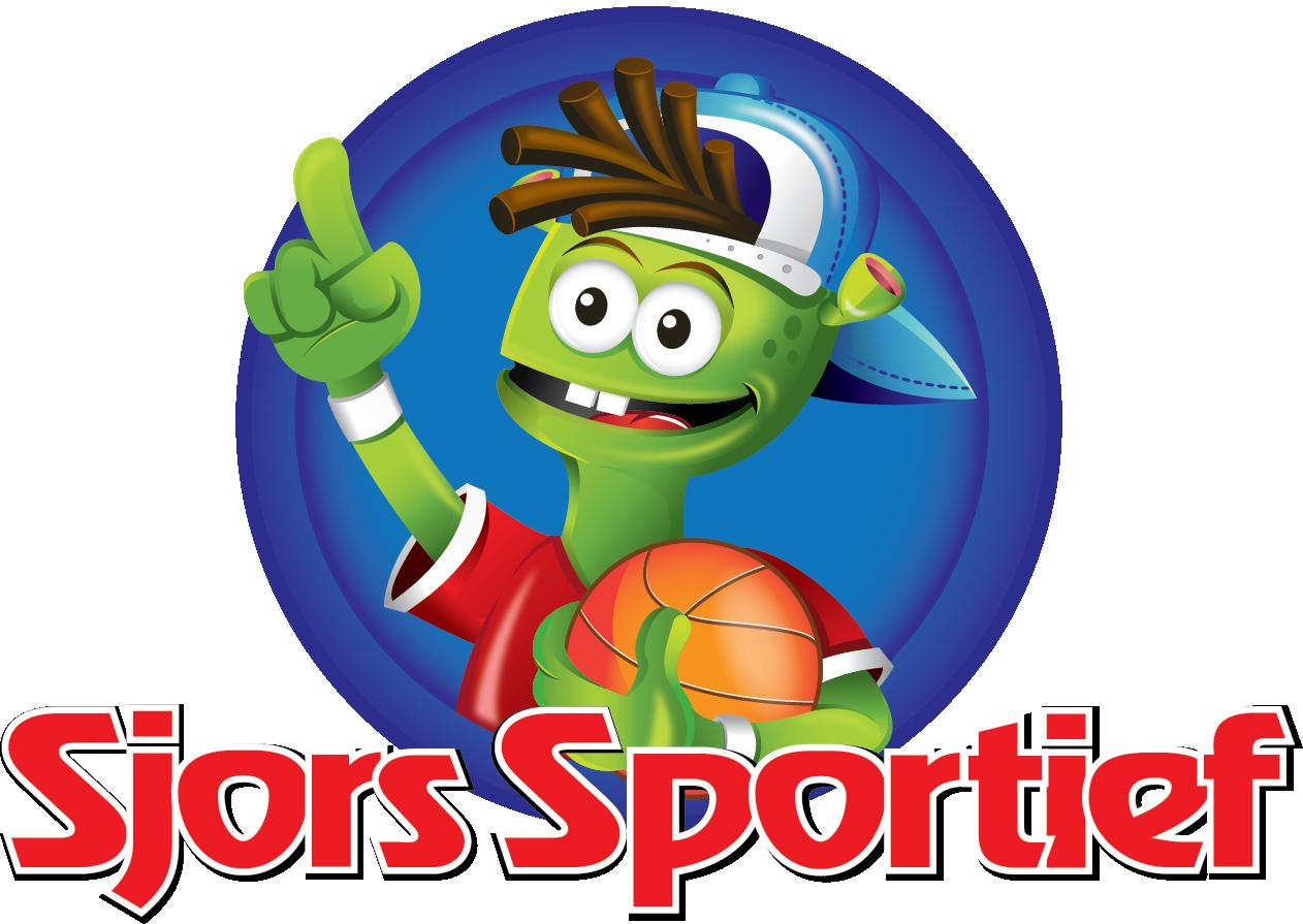 Sjors Sportief