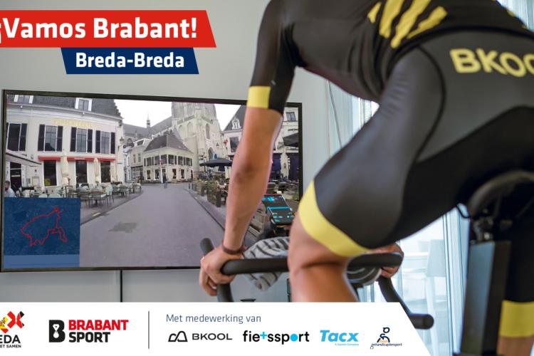 Vamos Brabant