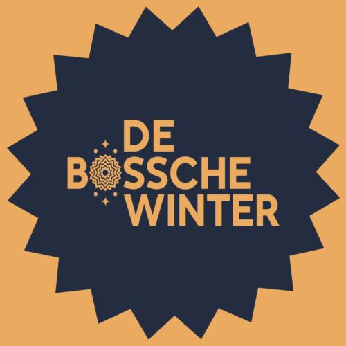 Bossche Winter 2020 Profile 8